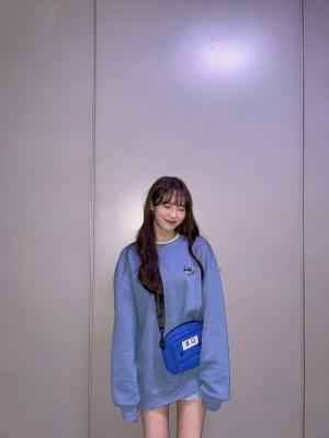 우주소녀 루다, '런닝맨' 사로잡은 쪼꼬미 매력…과몰입 유발 폭풍 리액션 예능감 폭발!